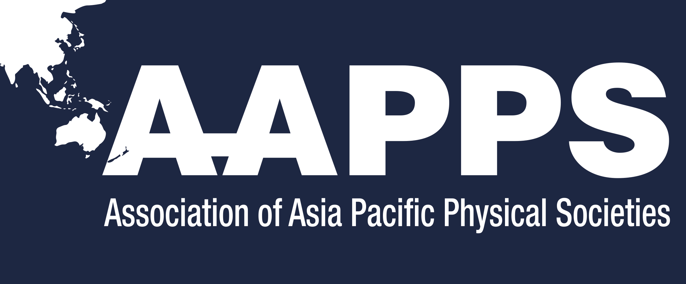 AAPPS logo
